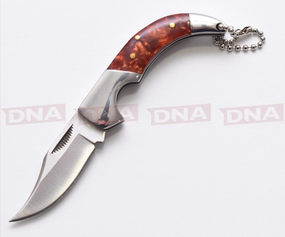 Curvy-EDC-Folding-Knife-Main