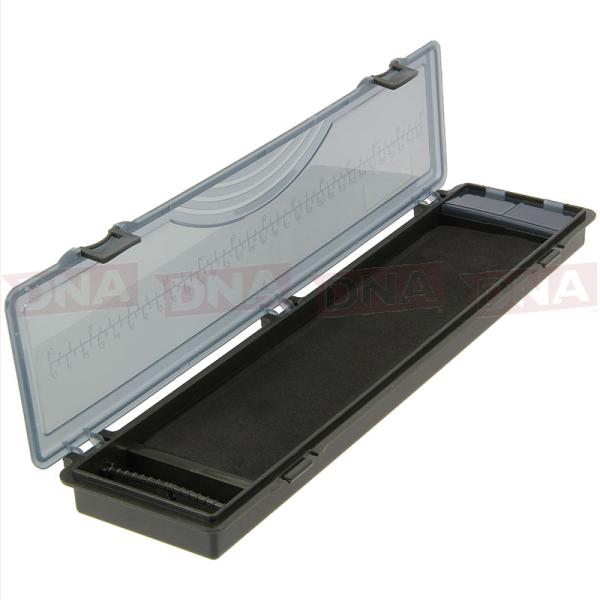 DLX Plastic Stiff Rig Board with Pins (999)