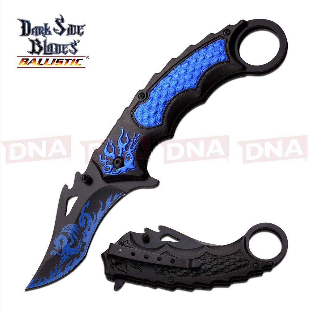DSK-Compound-Knife-Blue