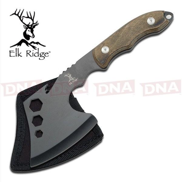Elk-Ridge-Camp-Axe