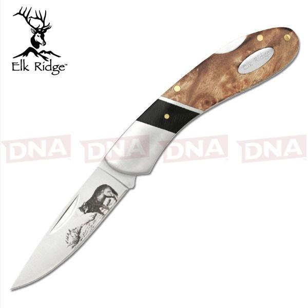 Elk-Ridge-Gentleman's-Knife