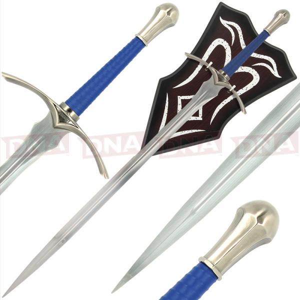 Gandalf's-'Glamdring'-Style-LOTR-Sword-Main