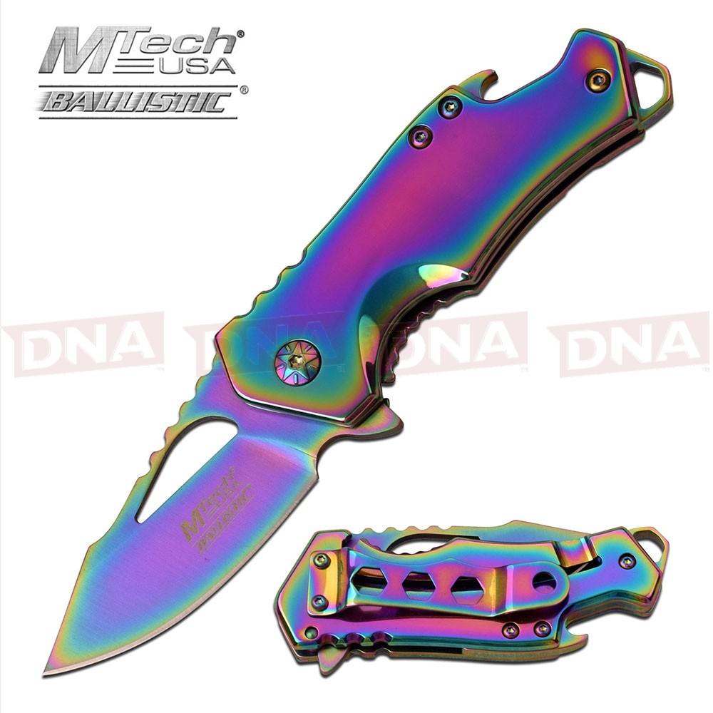 MTech-Rainbow-Coated-Bottle-Knife