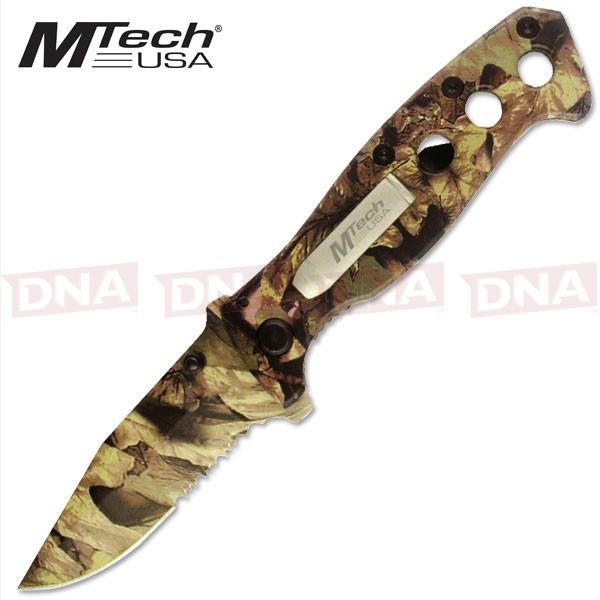 MTech-Light-Camo-Folder