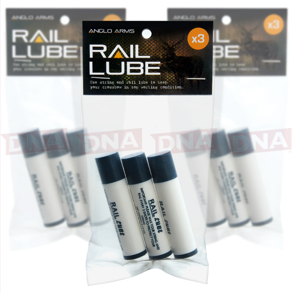 Pack-of-Three-Rail-Lube-Containers-Packets
