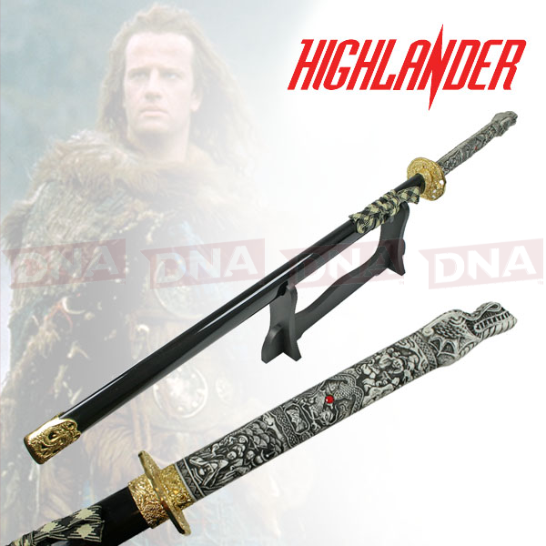 Straight-Highlander-Sword-Handle