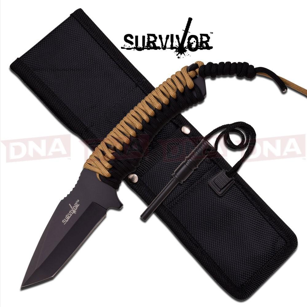 Survivor-Two-Tone-Tanto