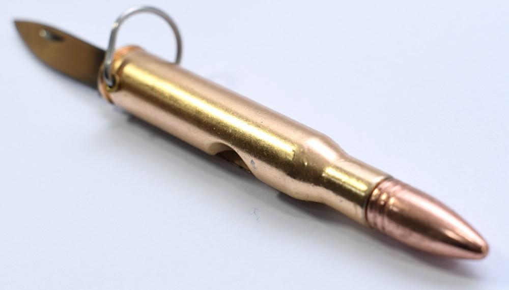 EDC-Rifle-Round-Folding-Knife-Main