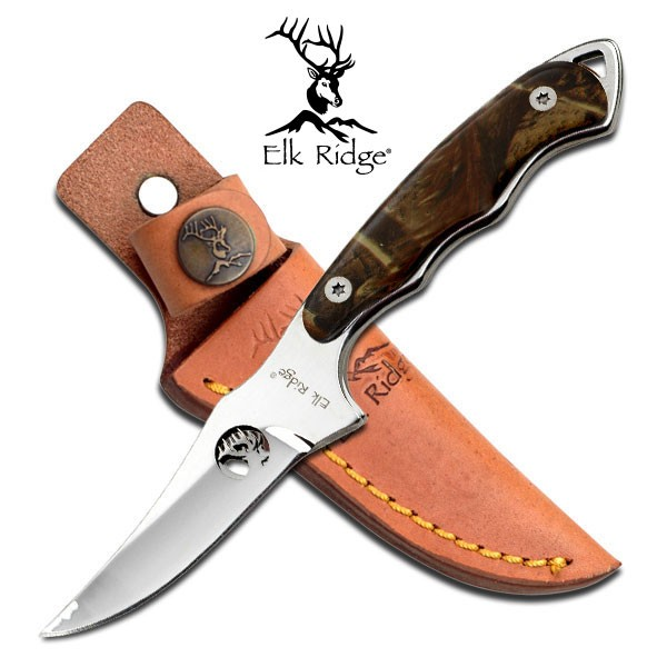 Elk-Ridge-Mirror-Side-Kick-Knife-Camo
