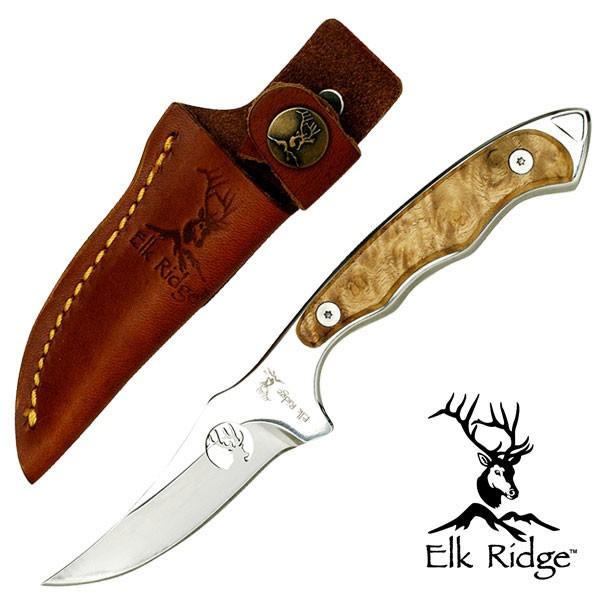 Elk-Ridge-Mirror-Side-Kick-Knife