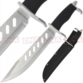 "15"" Fantasy Hunting Knife"
