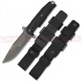 Albainox K25 32380 UH-60 Fixed Blade Knife