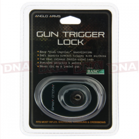 Anglo Arms Trigger Lock