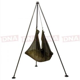 Weighing Tripod System
