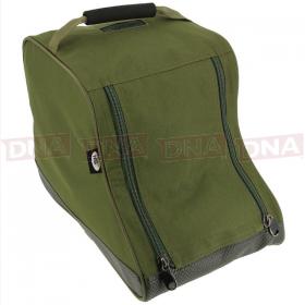 Deluxe Boot Bag Short