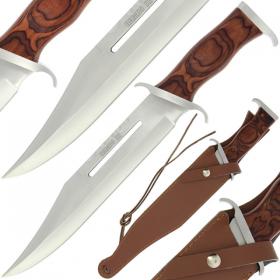 Rambo III Monster Knife