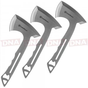 Smith & Wesson SW1117231 Hawkeye Throwing Axe Set (x3)