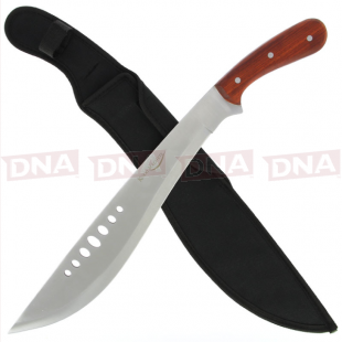 21-Kukri-Machete-Main