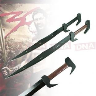 300-Spartan-Sword-in-Black