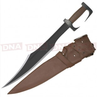 300-Spartan-Sword-in-Brown