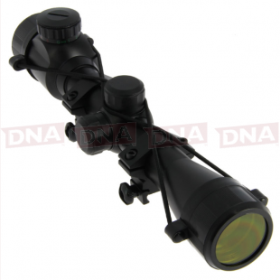 4-X-32-Rifle-Scope