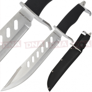 """Anglo Arms 15"""" Fantasy Hunting Knife"""