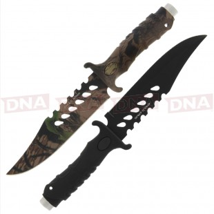 Anglo Arms Tactical Light Weight Bowie Set