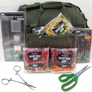 Carryall Fishing Tackle Set