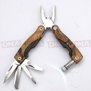 Woodland-EDC-Multi-tool-Main