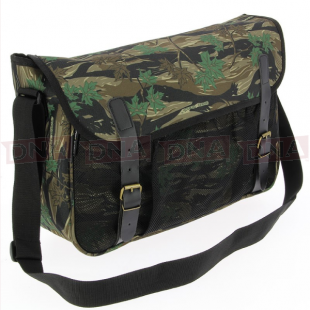 All-Purpose-Game-Bag-Camo