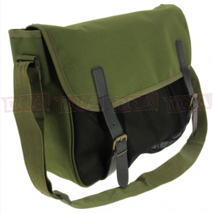All-Purpose-Game-Bag-Green-Main