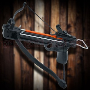 Anglo Arms 50lb Gekko Pistol Crossbow