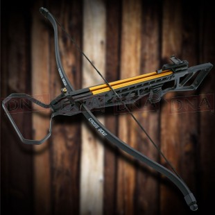 Anglo Arms 120lb 'Hornet' Crossbow
