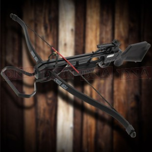 Anglo Arms Jaguar CUB Crossbow