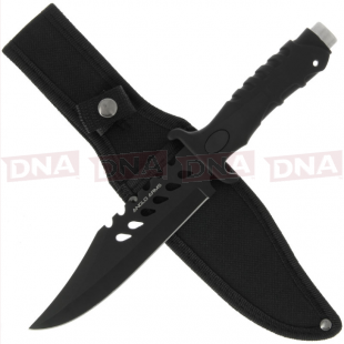 Anglo-Arms-Tactical-Lightweight-Bowie-Main