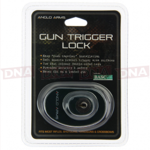 Anglo-Arms-Trigger-Lock-Main