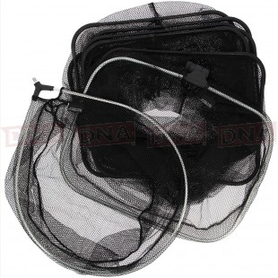 Angling Pursuits Net Pack Combo