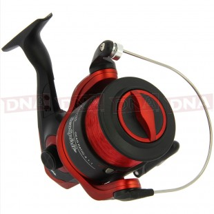 Angling Pursuits Sea Spirit 70 Sea Reel with 20lb Line