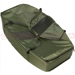Angling Pursuits Padded F1 Floor Cradle