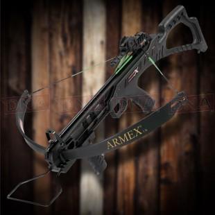 Armex Firecat Crossbow