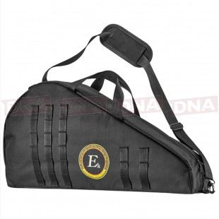 Cobra R9 Crossbow Bag