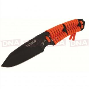 Bear-Grylls-Paracord-Knife