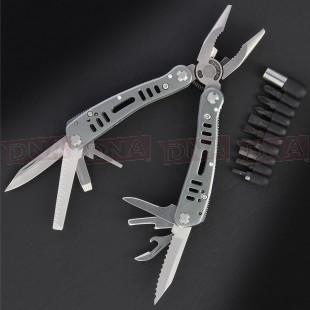 Buckland Multi-Tool BM020303