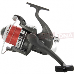 BM7000FD 3BB Sea Reel With 20lb Line