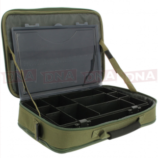 Box Case Tackle Bag (611)