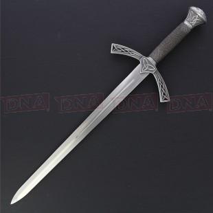Celtic Dagger Dagger BS015910