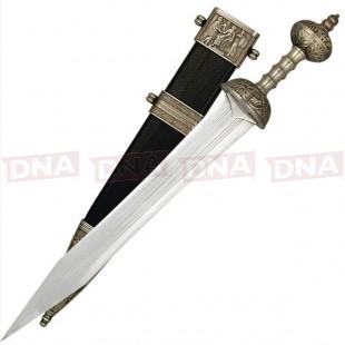 C-87 Roman Gladius 'Battle' Sword