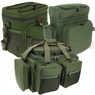 XPR Luggage Combo Set
