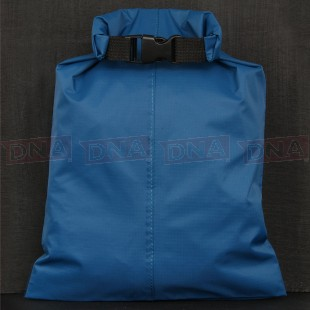 4 Litre Ultralight Navy Blue Dry Bag