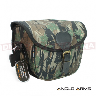Camo-Shotgun-Cartridge-Bag